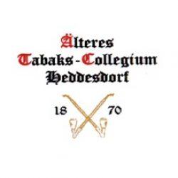 Älteres Tabaks Collegium